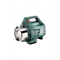 Pumpa za baštu 1300W P 4500 Metabo