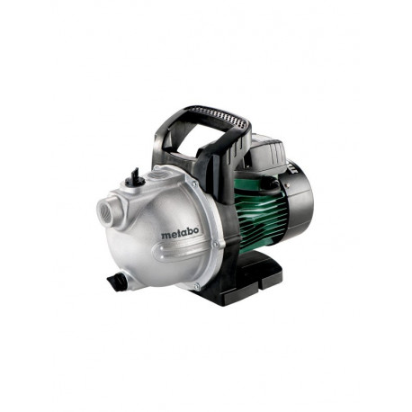 Baštenska pumpa P 4000 G METABO