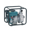 Benzinska pumpa za vodu EW220R Makita