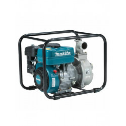 Benzinska pumpa za vodu EW3051H Makita