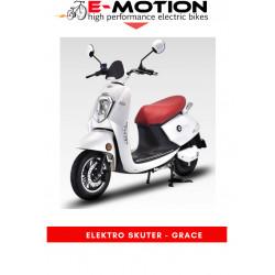 Elektro skuter GRACE
