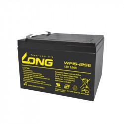 Long akumulator za električna vozila WP15-12SE