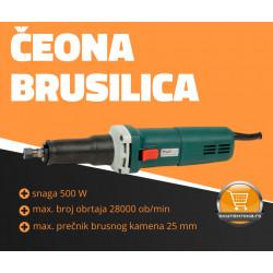 ČEONA BRUSILICA GP - MS 500