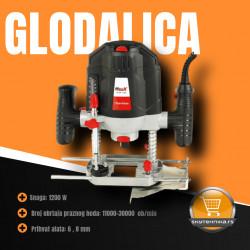 GLODALICA W - OF 1200
