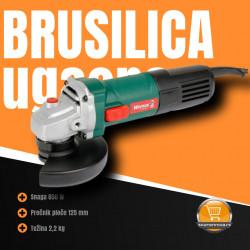 UGAONA BRUSILICA W - WS 850
