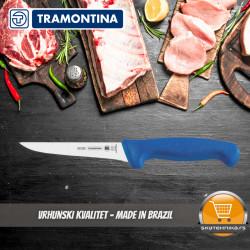 Nož za otkoštavanje 5'' PROFFESIONAL
