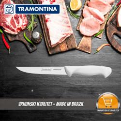 Nož za meso 6'' PREMIUM