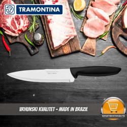 Kuhinjski nož 7''