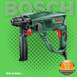 Bosch PBH 2100 RE Elektro-pneumatski čekić za bušenje
