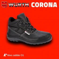 WÜRTH radna cipela CORONA