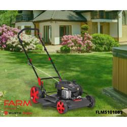 Kosilica za travu Farm FLM51010BS by WÜRTH