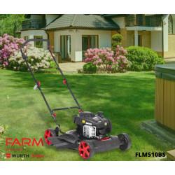 Kosilica za travu Farm FLM510BS by WÜRTH