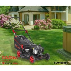 Kosilica za travu Farm FLM4608 BS