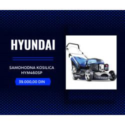 HYUNDAI kosilica za travu HYM460SP