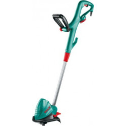 Bosch ART 26 trimer za travu