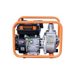 Motorna pumpa za vodu FWP50
