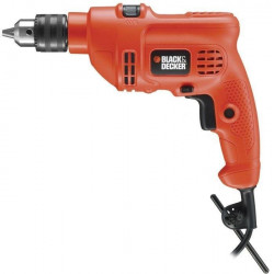BLACK&DECKER udarna bušilica KR504RE