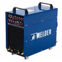 WELDER WSME 315 AC/DC