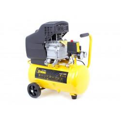 STRONG SAC 1100 - 8
