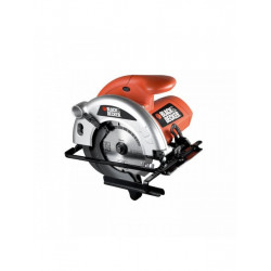 Testera kružna  CD601 Black&Decker