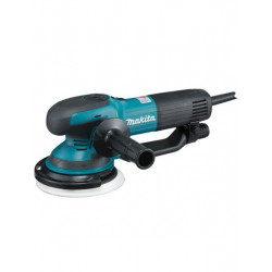 Ekscentar brusilica 750W BO6050J Makita