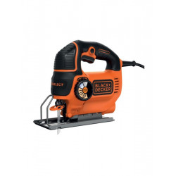 Ubodna testera KS901SEK Black&Decker