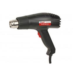 Fen za vreli vazduh W-HP 1600 WOMAX