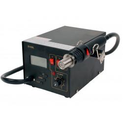 Fen za vreli vazduh W-HP 1800 WOMAX