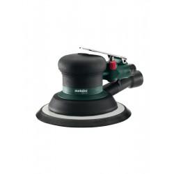 Pneumatska rotaciona brusilica DSX 150 METABO