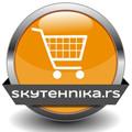Sky Tehnika Shop
